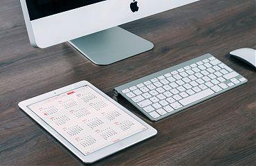 app-apple-calendar-computer-39578.jpg