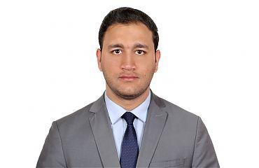 Ehssanullah Hilali.JPG