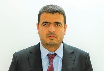 Neak Mohammad Mohibi.JPG